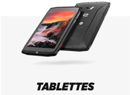 TABLETTES CR