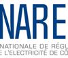 logo ANARE