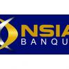nsia technologie